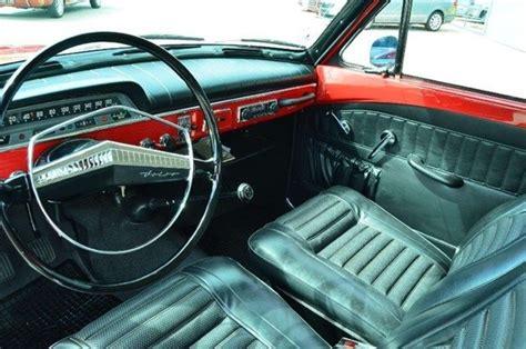 volvo amazon  listed  salu  classicdigest  bodalen   ans denmark  cc cars