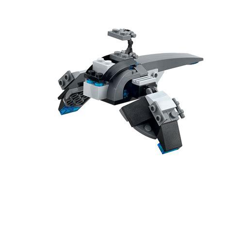 Lego Heroes Iron Vs Ultron 76029 jual lego heroes 76029 iron vs ultron