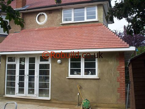 design house extension online design house extension online design house extension