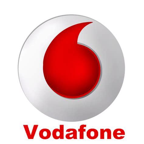 offerte rete mobile offerte business attive per rete mobile fabrizio la
