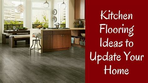Best Laminate Flooring Blog ? Passion for Home