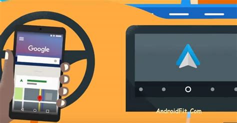download apk android floorplanner new android auto apk download latest android auto v2 0 apk