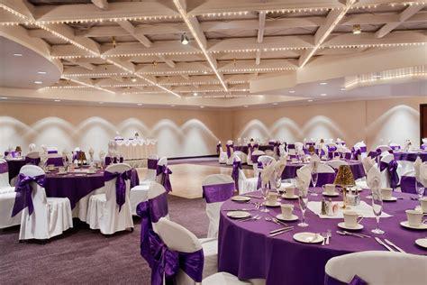 bridal spectacular spotlight sams town hotel gambling