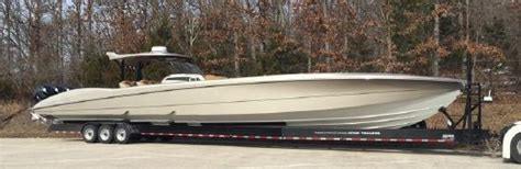 center console boats over 40 ft browse center console boats for sale
