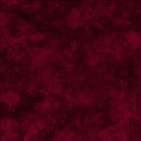 background design maroon moda marbles 9865 burgundy discount designer fabric
