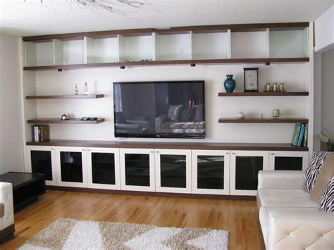 ikea billy bookcase entertainment center furniture bookcase media center entertainment centers with
