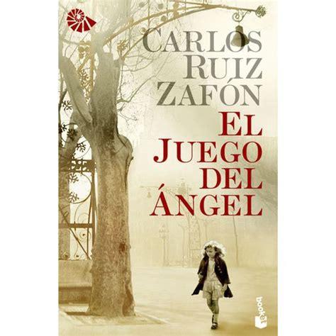 el juego del angel olas salvajes tapa dura libros and angel