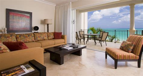 the living room regent the regent grand providenciales turks and caicos