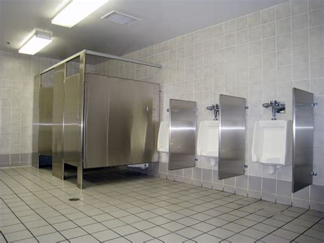 used bathroom stalls used bathroom partitions 28 images wholesale used