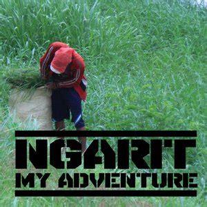 Baju Kaos Bali Nak Bali yakin kamu kelihatan keren pakai kaos my trip my adventure