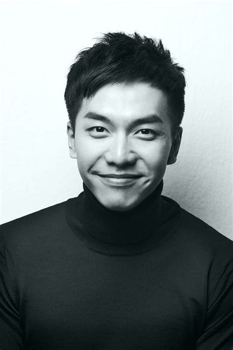 lee seung gi concert philippines 17 best ideas about lee seung gi on pinterest korean men