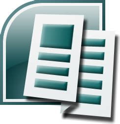 how to work with templates in microsoft publisher lynda com