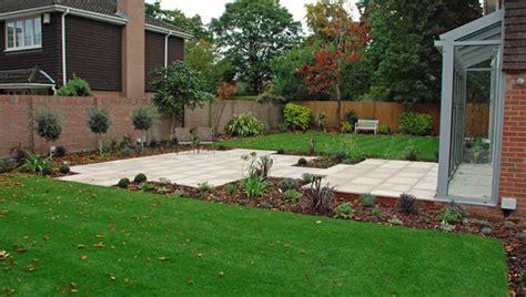 L Shaped Garden Design Ideas Plans For L Shaped Gardens Cox Garden Designs