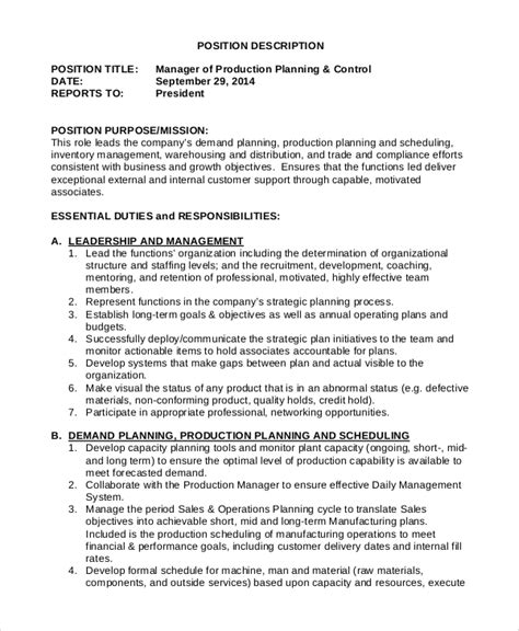 procurement specialist cover letter best of inventory control