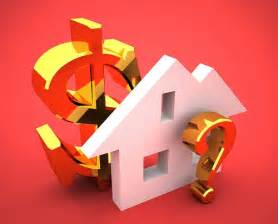 home equity loan requirements 4 creative uses for a home equity line of credit