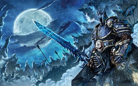 wallpaper warcraft 3 frozen throne warcraft 3 frozen throne wallpapers on markinternational info