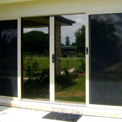 house window tinting sydney window tinting blacktown exclusive window tinting