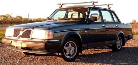 purchase    volvo  door sedan california car  davis california united states