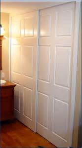 Closet Cabinet Doors White Closet Doors Door Design Pictures