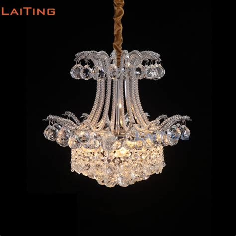 Baby Chandelier Compare Prices On Baby Room Chandelier Shopping Buy Low Price Baby Room Chandelier At