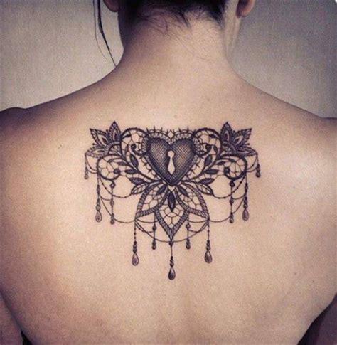 imagenes tatuajes para mujeres en la espalda tatuajes espalda mujeres