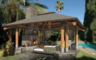Large Outdoor Gazebo Router Table Depot Simply Gorgeous Outdoor Pergola S