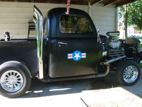 Tonneau Covers Mansfield Ohio 1950 Ford F1 For Sale In Mansfield Oh Racingjunk