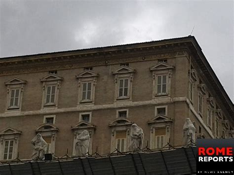 rome reports tv news agency rome reports tv news agency share the knownledge