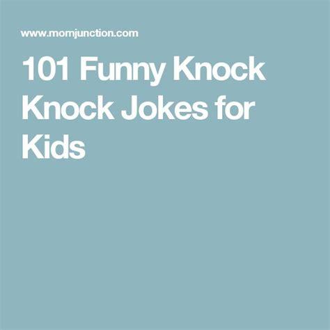 printable halloween knock knock jokes best 20 christmas knock knock jokes ideas on pinterest