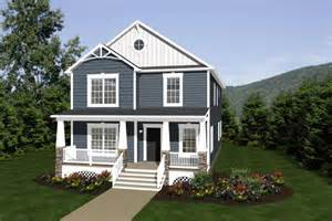 coastal style homes west city beracah homes