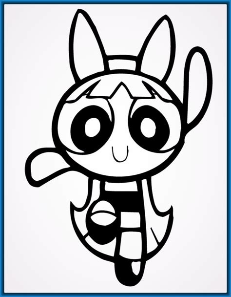 imagenes niños para dibujar superpoderosos dibujos para dibujar para ni 241 as