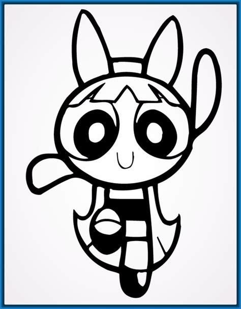 imagenes relajantes infantiles superpoderosos dibujos para dibujar para ni 241 as