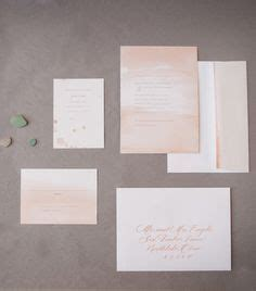 paper store wedding invitations the paper store william arthur blind embossed note beaded bord on the wedding invitation images