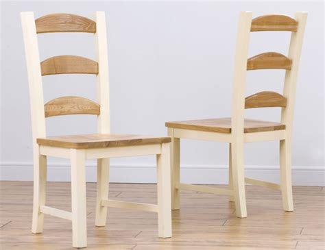 Albans Solid Pine Dining Chairs Pine Dining Chairs Uk