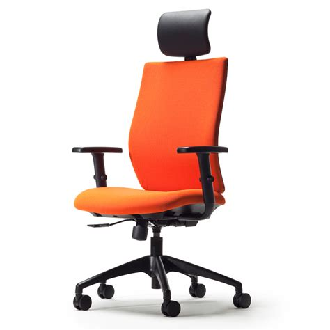 Black Comfy Chair Design Ideas Haworth Task Chair That Offers The Comfy Home Office Space Homesfeed
