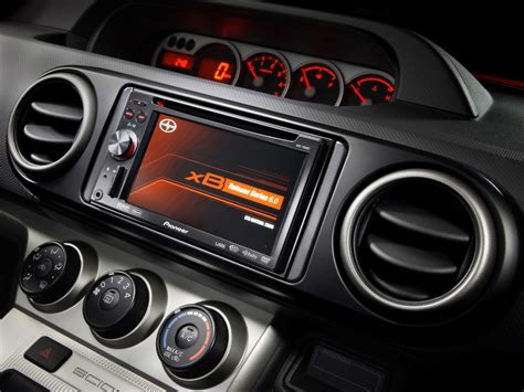 Car Audio Wallpaper by Wallpaper For Car Stereo Wallpapersafari