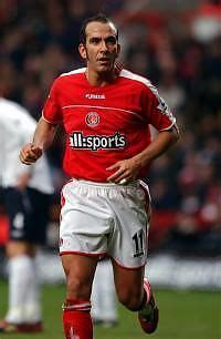 caf礙 paolo 131 best cafc images charlton athletic derek hale