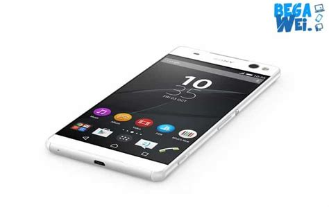 Spesifikasi Hp Sony Xperia C5 harga sony xperia c5 ultra dan spesifikasi begawei