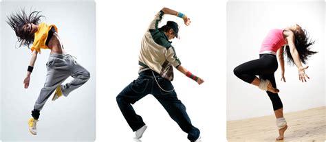 imagenes de bailarinas urbanas la kabilia 183 danza 183 yoga 183 pilates disciplinas