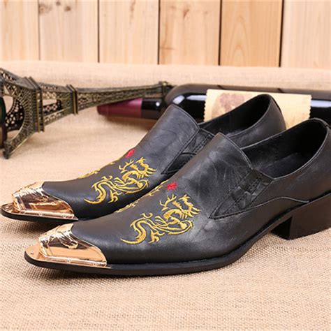 Handmade Italian Shoes Brands - popular handmade italian shoes buy cheap handmade italian