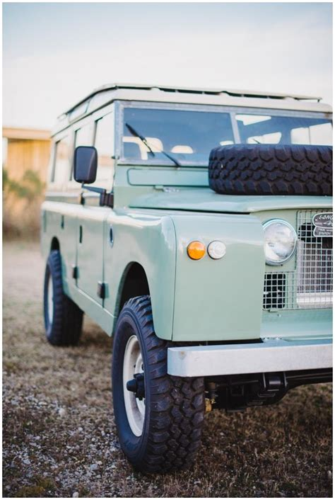 land rover usa defender top 25 ideas about land rover defender on pinterest