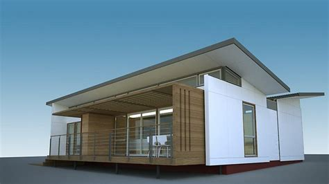 affordable modular houses can built days pic tektum 429769