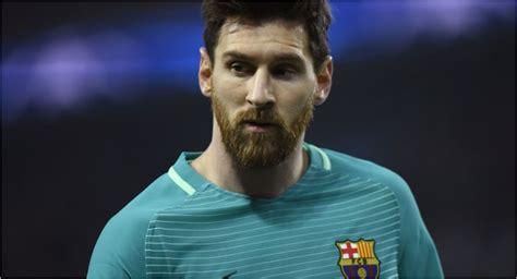 Sepatu Bola Lionel Messi para pesaing lionel messi dalam perburuan sepatu emas eropa