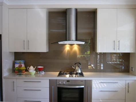 ideas for kitchen splashbacks kitchen splashback designs home decorating excellence