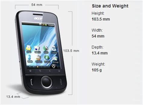 cheapest android phone 5 cheapest android phones in india