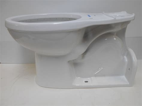 rear outlet toilet what is rear outlet toilet the homy design
