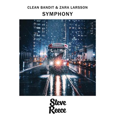 download mp3 clean bandit symphony download lagu clean bandit x zara larsson symphony