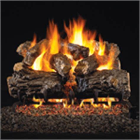 vented vs ventless woodlanddirect gas log sets gas