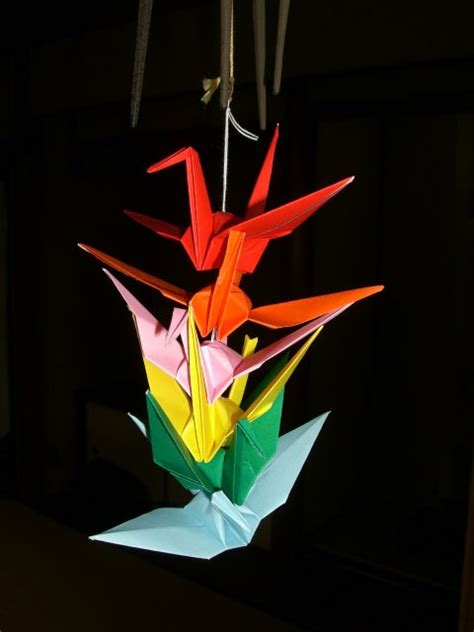 Origami Stress Reliever - 45 best images about delicate paper cutouts on