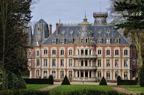 french chateau architecture stunning french architecture pinterest